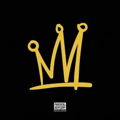 Wiz Khalifa - King Of Everything (Prod. By Cozmo & ID Labs)