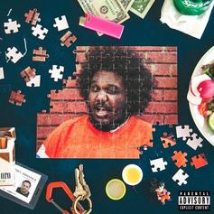Michael Christmas - Where You Been Feat. Logic (Prod. By Teddy Roxpin)