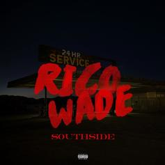 Young Sizzle - Rico Wade (Prod. By Southside)