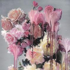 Kanye West - Say You Will Feat. Caroline Shaw