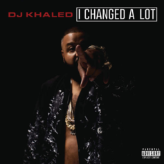 DJ Khaled - I Lied Feat. French Montana, Meek Mill, Jadakiss & Beanie Sigel