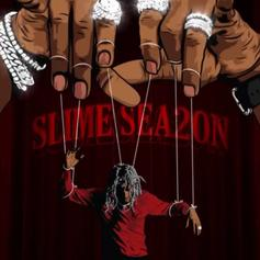 Young Thug - Never Made Love Feat. Rich Homie Quan (Prod. By London On Da Track)