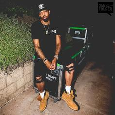 Chevy Woods - Taylor Gang Is An Army