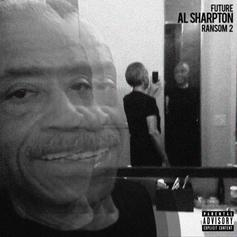 Future - Al Sharpton (Prod. By Mike Will Made It)