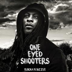 Waka Flocka & Young Sizzle - One Eyed Shooters (Prod. By Southside)