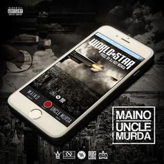 Maino & Uncle Murda - Worldstar