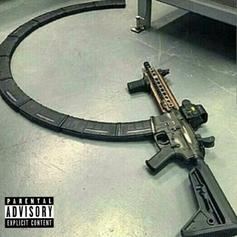 Statik Selektah - The Curve Feat. Westside Gunn, Conway, Your Old Droog & Termanology