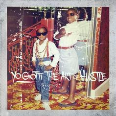 Yo Gotti - General Feat. Future