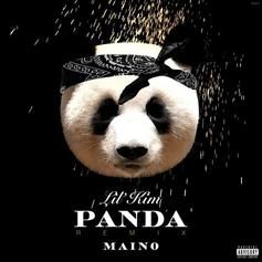 Lil Kim - Panda (Remix) Feat. Maino