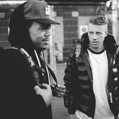 Macklemore & Ryan Lewis - Need To Know Feat. Chance The Rapper