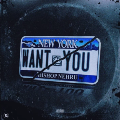 Bishop Nehru - Want You