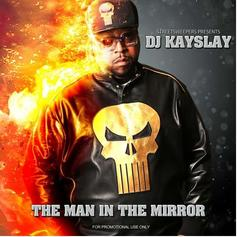 DJ Kay Slay - Rap Attack Feat. Joell Ortiz & Dave East