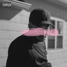 Mathaius Young - City Feat. Lil West