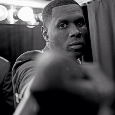 Jay Electronica & MF Doom - Light Years