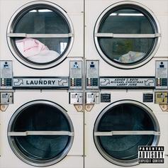 Asher Roth - Laundry Feat. Michael Christmas & Larry June