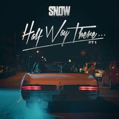 Snow Tha Product - Alright Feat. PnB Rock
