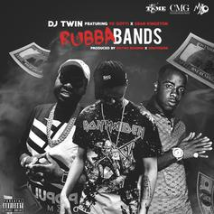 DJ Twin - Rubba Bands Feat. Sean Kingston & Yo Gotti