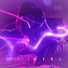 Maino - Girl (Remix)