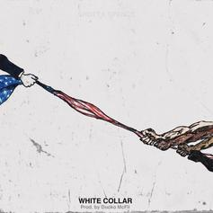 Shotta Spence - White Collar (Prod. By Ducko McFli)
