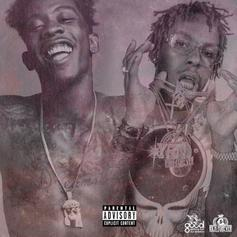 Desiigner & Rich The Kid - Strippers (Prod. By Maaly Raw)