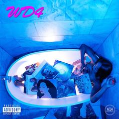 Tink - Winter's Diary 4
