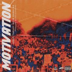 A$AP Twelvyy - Motivation  Feat. Da$h & AZ