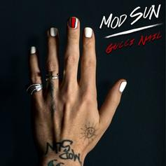 Mod Sun - Gucci Nail (Prod. By Honorable C.N.O.T.E)