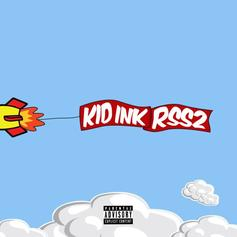 Kid Ink - RSS2