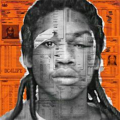 Meek Mill - Froze Feat. Lil Uzi Vert & Nicki Minaj (Prod. By Sonny Digital)