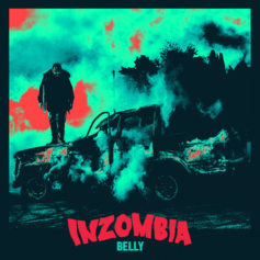 Belly - Re Up Feat. Nav