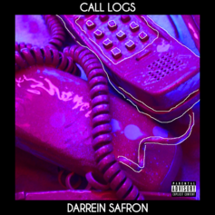 Darrein Safron - Call Logs