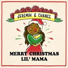 Chance The Rapper & Jeremih - I Shoulda Left You (Prod. By Toyko Vanity)