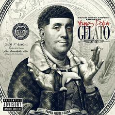 Young Dolph - Gelato [Album Stream]