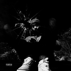 Mathaius Young - Raw Feat. Lil West