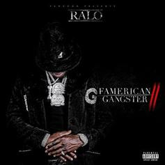 Ralo - Young N**** Feat. Young Thug, Lil Yachty & Lil Uzi Vert (Prod. By Ricky Racks)