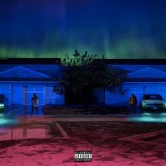 Big Sean - Sacrifices Feat. Migos (Prod. By Metro Boomin & Allen Ritter)