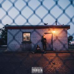Derin Falana - Live From Hollowgrove (Prod. By Jahmal Gittens)