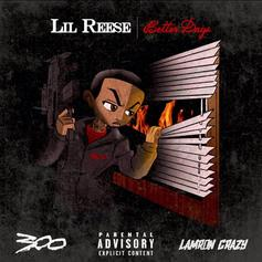 Lil Reese - Again Feat. Chief Keef
