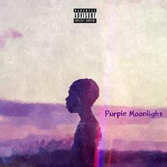 The Chopstars & OG Ron C - Purple Moonlight