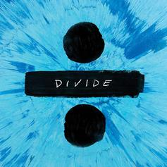 Ed Sheeran - Divide [Album Stream]