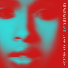 Jennifer Hudson - Remember Me