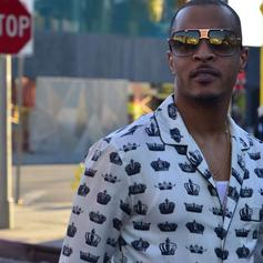 T.I. - Dope Game