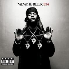 Memphis Bleek - Dear Summer Feat. Jay Z