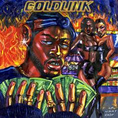 GoldLink - At What Cost [Album Stream]