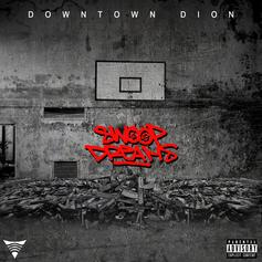 Downtown Dion - Swoop Dreams