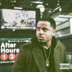 Mack Wilds - Explore