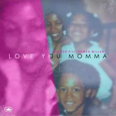 Master P - Love You Momma Feat. Romeo Miller