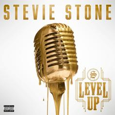 Stevie Stone - Another Level (Prod. By The Mekanix)