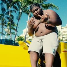 Young Chop - 8417 [EP Stream]