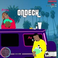 Key! - On Deck Feat. Lil Tracy